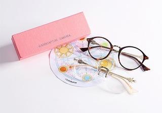 cardcaptopsakura-06.jpg